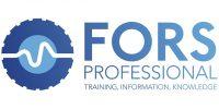 FORS-Logo-Tagline-01