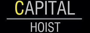Capital Hoists
